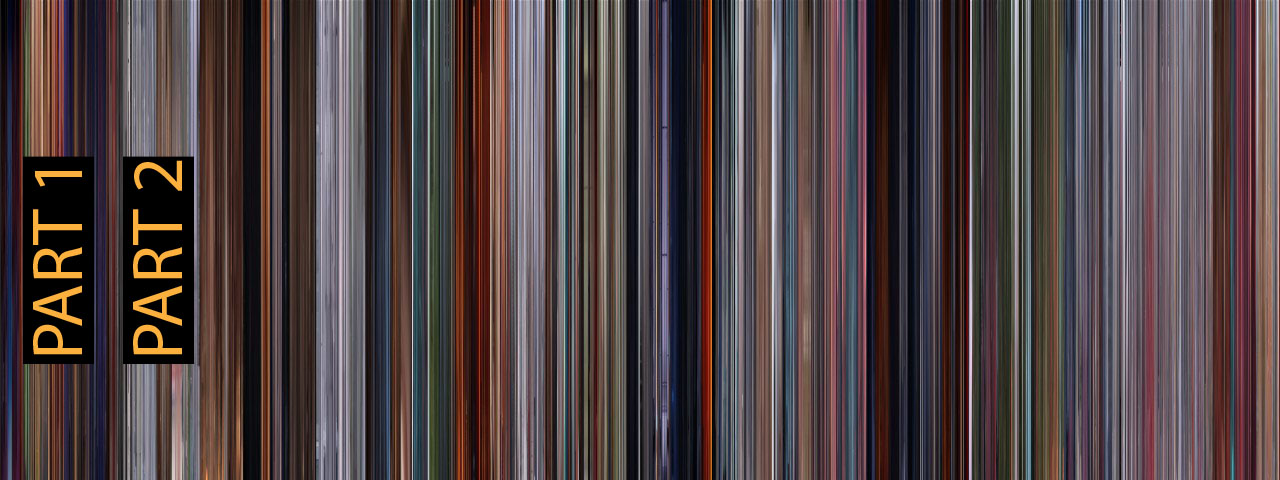 moviebarcode.tumblr.com