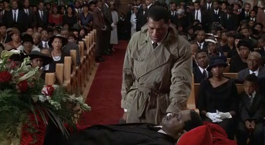 Bumpy Johnson Funeral Bumpy-johnson-laurence- ...