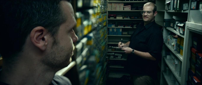 Valibation (2013)