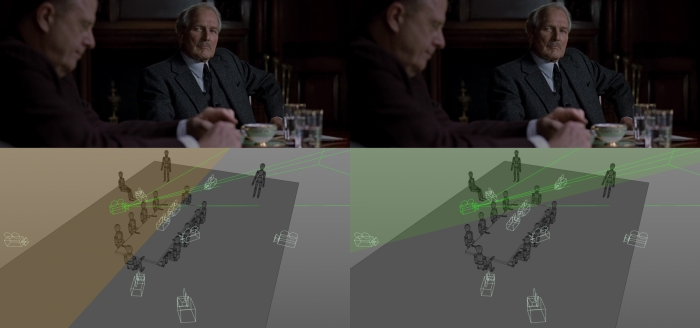 Scene coverage in Road to Perdition 03