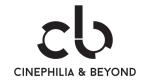 cinephilia_logo